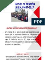 COMPROMISOS DE G.E 1.pptx