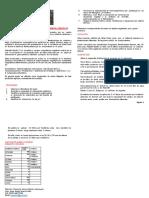 NUTRAFOL Enraizante y Desbloqueador de Suelos EDAFIX-21.pdf