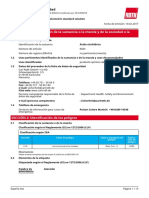 SDB_K025_ES_ES.pdf