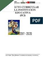 PCI 2017- 20504SJ-JEC.docx
