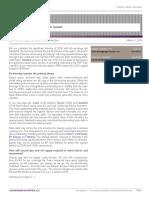 Guggenheim E&P 2016 Borrowing Base Season Note