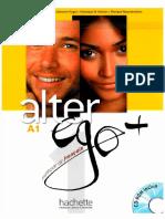 Alter Ego + 1 Livre COLOR.pdf