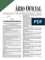 DODF 030 14-10-2016 EDICAO EXTRA-1.pdf