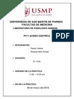 PH-Y-ACIDES-GÁSTRICA-LAB FISIO.docx
