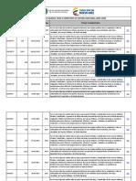 Escala Salarial.pdf