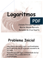 2 --diagramas-logicos