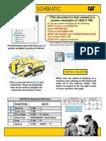 plano 994k.pdf