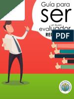 Guia para ser evaluador.pdf