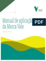Vale_Manual_Marca_v1_3_Fev09.pdf