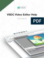 vsdc_manual.pdf