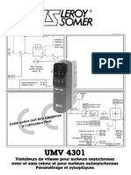 UMV 4301 2465_fr.pdf