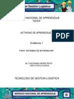 Evidencia_1_Foro_Sistemas_de_informacion1.docx