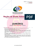 apostila-administrativo_inss2016.pdf
