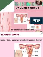 Pencegahan-Kanker-Serviks