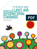 Travel-Guide-to-the-Digital-World-Surveillanvce-and-International-Standards.pdf