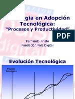 1_FernandoPrieto_ProcesosProductividad