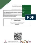 RevistaLatinoamericanaVol.12N.1enero-junio2014.pdf