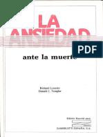 Ansiedad ante la muerte.pdf