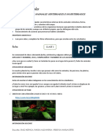 CS. NATURALES SECUENCIA.docx