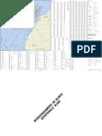 Rutas canarias LE_ENR.pdf