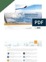 Patriot_Brochure.pdf