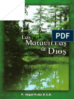 Las maravillas.pdf