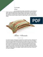 Referentes ARTESANAL POLIDEPOR.docx