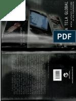 238929158-A-Tela-Global-Gilles-Lipovetsky-e-Jean-Serroy.pdf