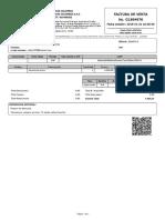 SMain (1).pdf