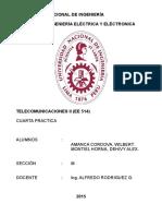 CUARTA PRACTICA DE EE514M.doc