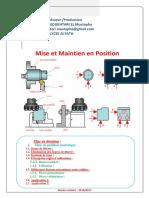Mip Map Doc-prof Moukhtari