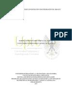 PROYECTO PEDAGÓGICO.docx