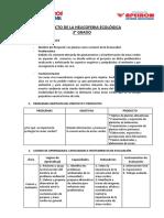 Proyecto Helicoferia Ecológica..... (1).docx