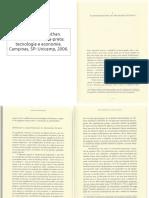 rosenberg_por-dentro-da-caixa-preta1.pdf