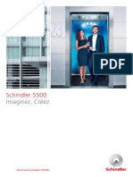 schindler-5500 brochure.pdf
