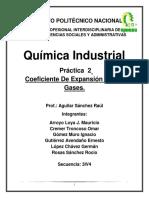 Practica-2-Coeficiente-de-expansion-de-los-gases-convertido.docx