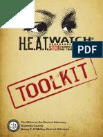 Toolkit_Exec_Summary_web.pdf