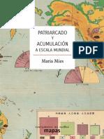 mies.patriarcadoacumulacion.pdf