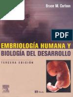 Embriología humana y Biología del desarrollo.pdf
