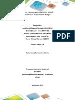 Consolidado-Etapa 3 (1)