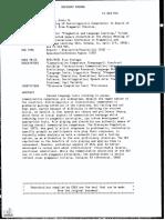 ED396556.pdf
