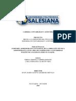 UPS-GT001150.pdf