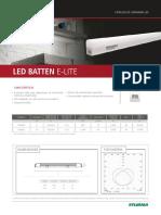 LED+BATTEN+ELITE