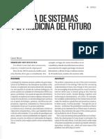 Dialnet-BiologiaDeSistemasYLaMedicinaDelFuturo-4784623.pdf