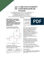 Informe Final 7-Labo de electrónica.docx