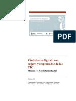 04cd_00.pdf