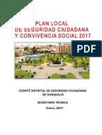 Plan-Local-Seguridad-Ciudadana-2017-Surquillo.pdf
