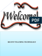 teachingtechnologyppt-pdf.pdf