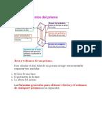 Área y volumen de un prisma.docx