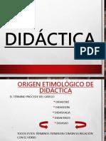 DIDACTICA. CONCEPTO-UBICACION.pptx